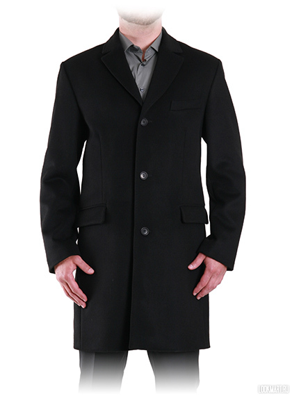Купит Зимнюю Куртку Б У