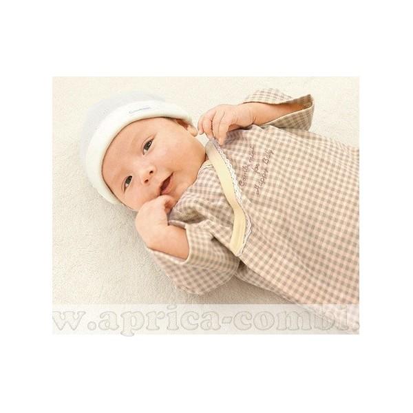 77f6a6e257e6 Combini- популярная одежда для малышей из Японии, цена  57.00 usd ...
