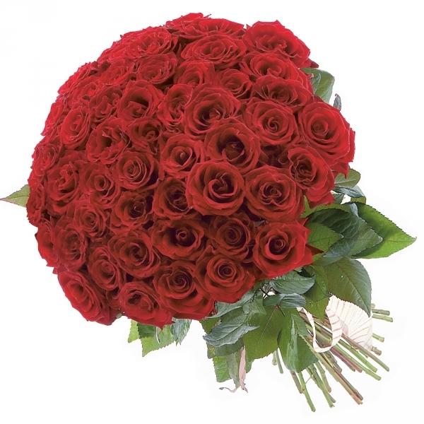 Заказ цветов кемерово с доставкой